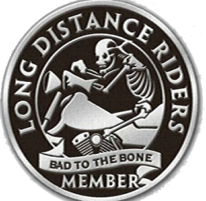 member_patch