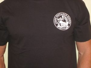 member_shirt_black_front