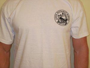 member_shirt_white_front