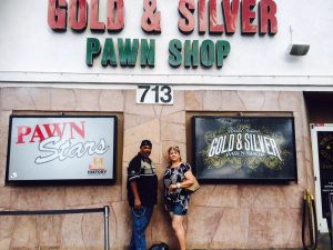 IMG_Heavy with Pawn Star Sign