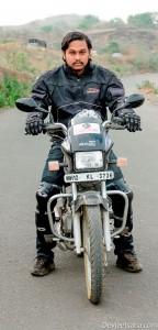 DevjeetSahawithSplendorpro(1)