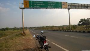 DevjeetSahawithSplendorpro(3)